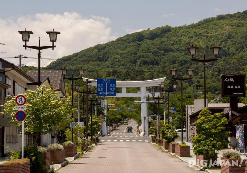 寶登山神社_1