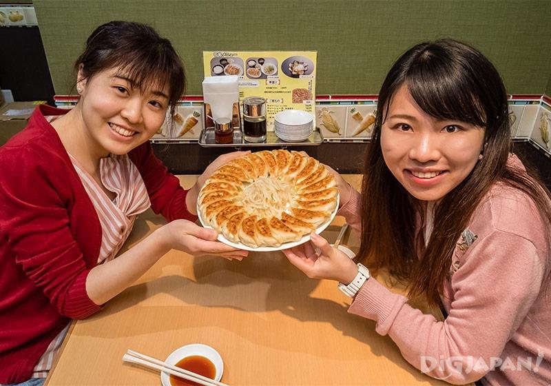濱松市名物「鰻魚飯」