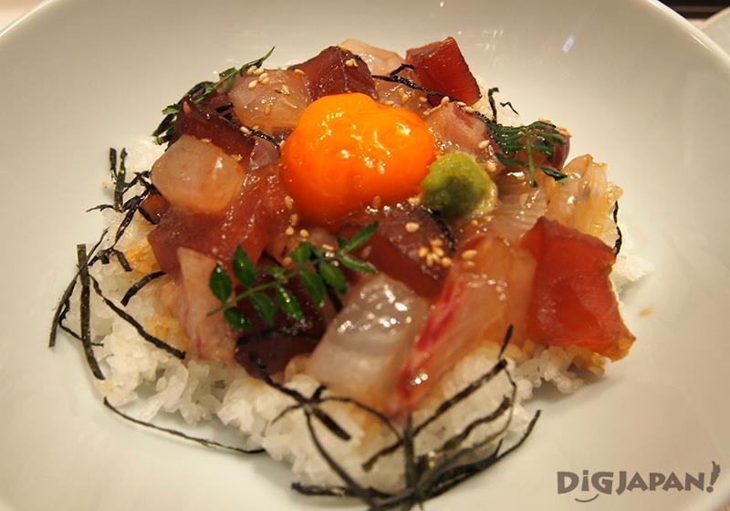 最原味的食材,無印良品首間「MUJI Diner」