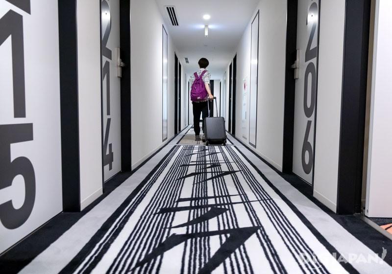 TAVINOS走廊地毯02