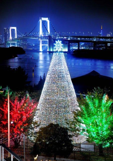 Decks東京海灘2019