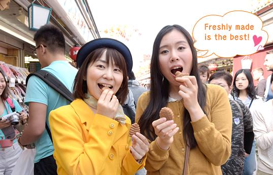 hosomichi01_en_img15.jpg