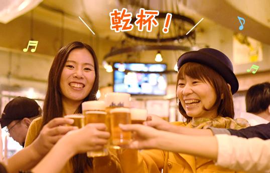 hosomichi02_ch2_img12.jpg