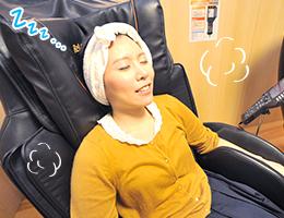 hosomichi02_en_img07.jpg