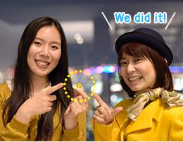 hosomichi02_en_img19.jpg