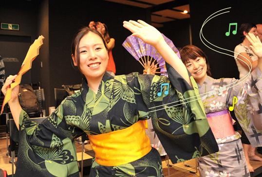 hosomichi02_img01.jpg