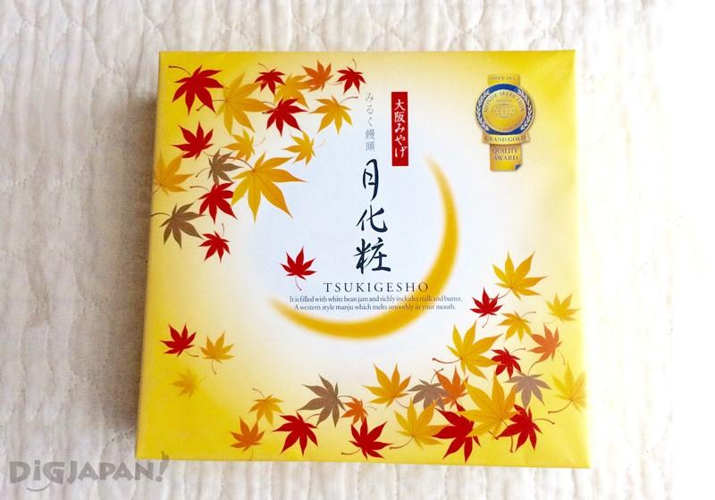 月化妆1296日元(10个装)